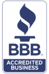 (BBB)-Better-Business-Bureau-logo-vector