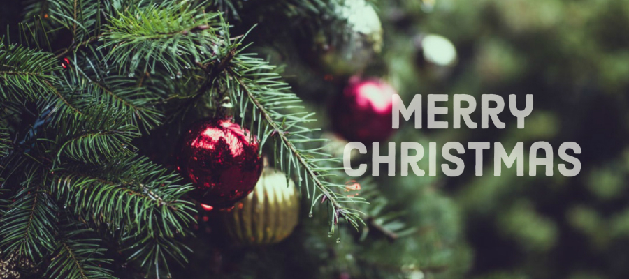 How Do You Say Merry Christmas In Portuguese.Merry Christmas How To Say It In Multiple Languages Same Day