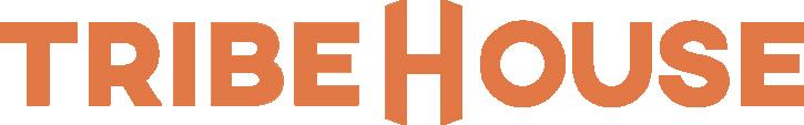 30_logo